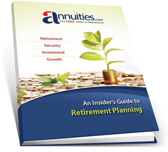 Financial Handbook Guide